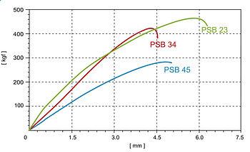 PSB23a.jpg