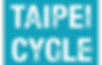Taipei Cycle.png