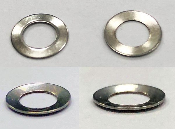 Washers.png
