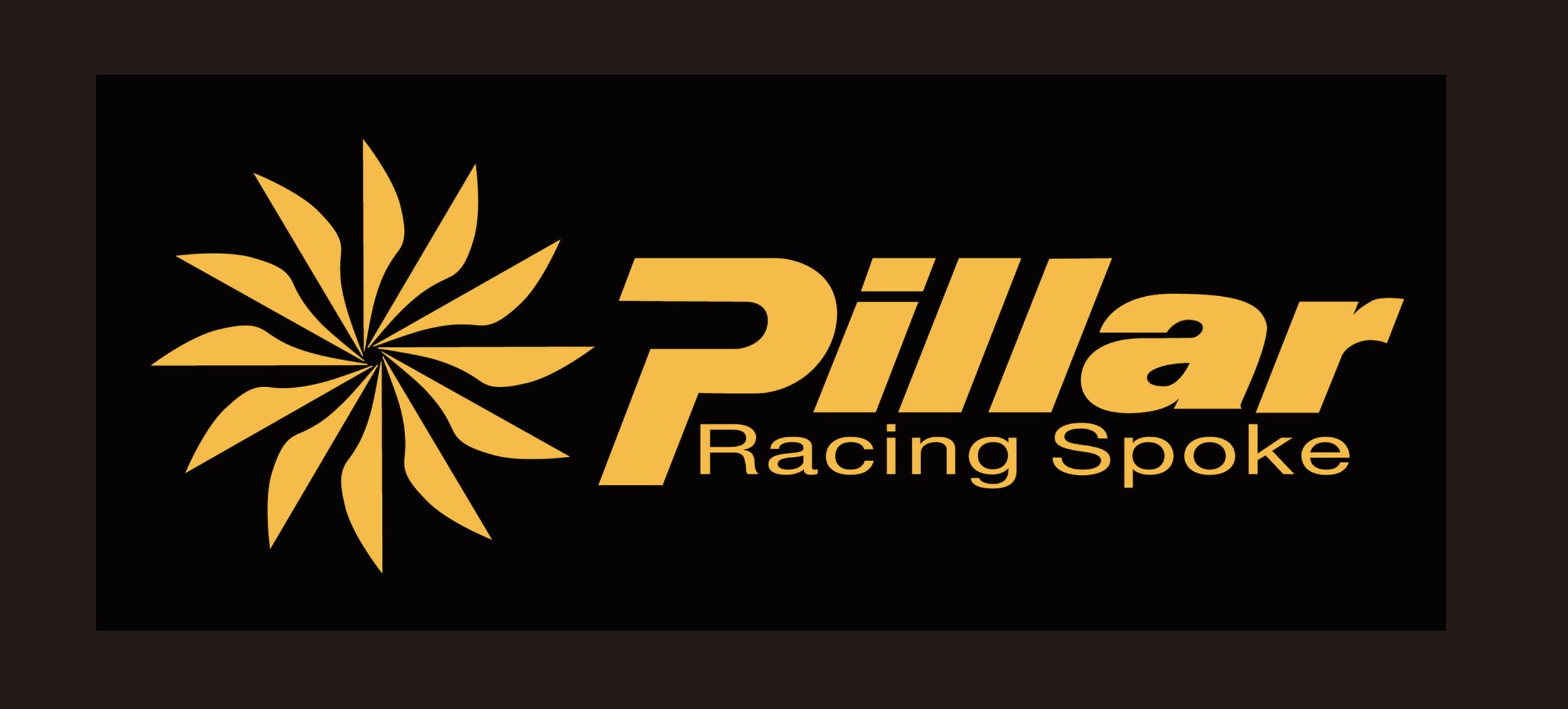 www.pillarspoke.com