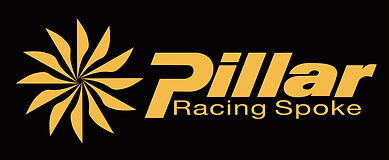 Pillar logo black.jpg