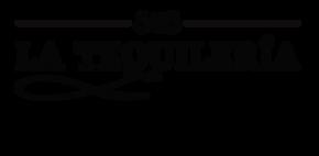 Logo-Tequilería-Saks.png
