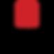 Logo-suntory.png
