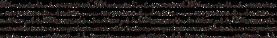 Marca-de-agua_edited.png