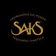 Logo-saks-web.png
