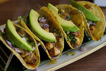 Tacos-de-Camarón.jpg