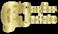 Logo-CSJ.png