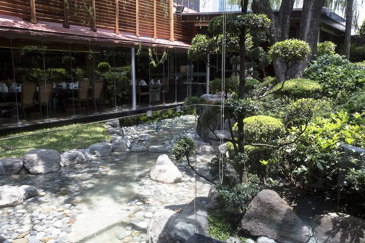 jardin-lomas-1.jpg