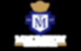 Logo-Transportes-bco.png