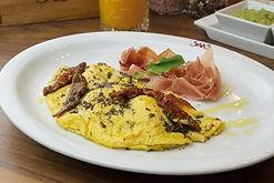 Omelette-Emeilia.jpg