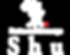 Logo-Shu.png