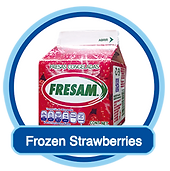 Fresas-congeladas.png