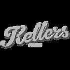 Kellers.png