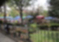 plaza-san-jacinto-san-c3a1ngel.jpg