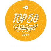 Open Table Top 50