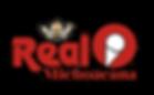 Logo-La-Real.png