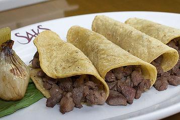 Tacos-de-Rib-Eye.jpg
