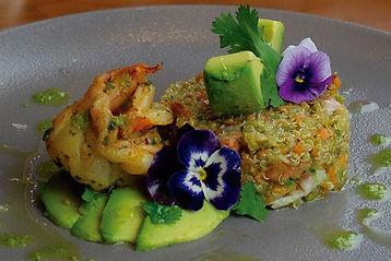 Quinoa-con-Camarón.jpg