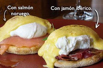 Huevos-Benedictinos.jpg
