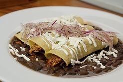 Enchiladas-yucatecas.jpg