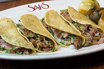Tacos-de-Pato.jpg