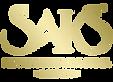 Logo-saks.png