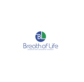 Breath of Life - Logo copy.png