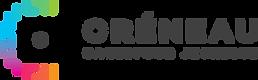 logo-créneau-couleur-1_v2.png