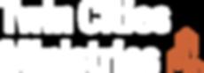 TCM-Logo-White-RGB_2x.png