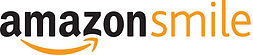 AmazonSmile_screen_no_tagline copy.jpg