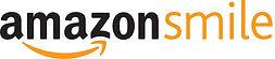 AmazonSmile_screen_no_tagline copy.jpg