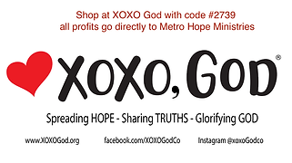 xoxo, God logo.png