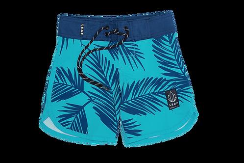 Boardshort Tropical Vibes Infantil