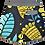Thumbnail: Foliage Boardshort