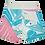 Thumbnail: Palms Boardshort Infantil