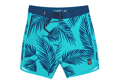 Boardshort Tropical Vibes