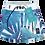 Thumbnail: Paradise Boardshort Infantil