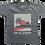 Thumbnail: Camiseta Estonada LEAF Kids