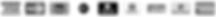 Captura de tela 2018-10-26 20.00.51.png