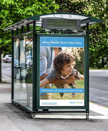 Allina Bus Stop.jpg