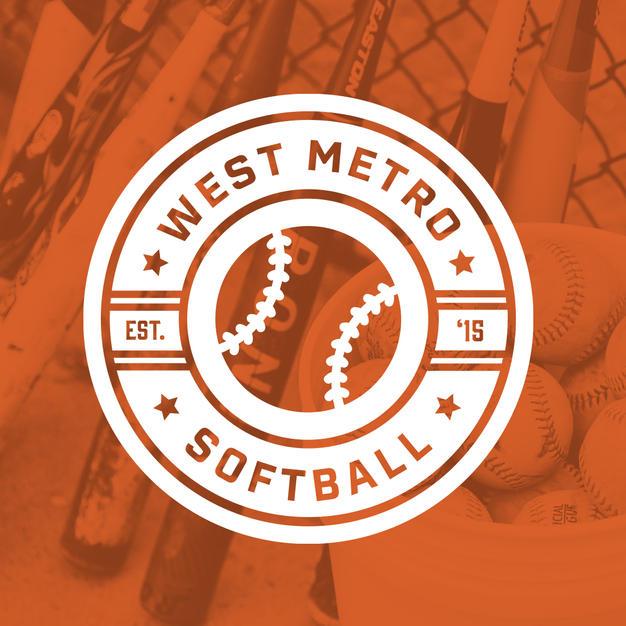 west metro softball