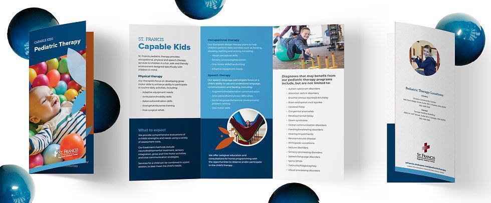 SF CK Rehab Brochure-2.jpg