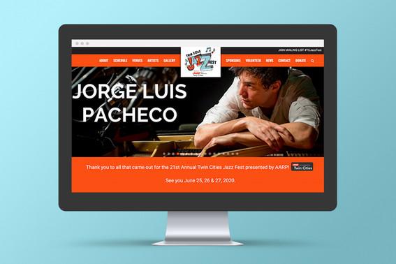 TCJF Website.jpg