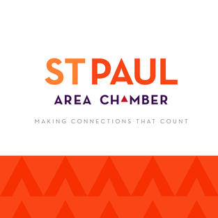 st. paul area chamber