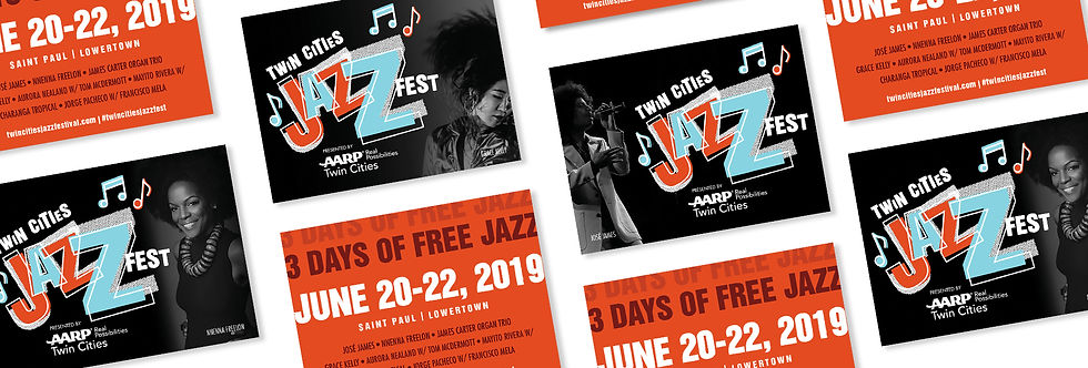 Jazz Fest - strip 1.jpg