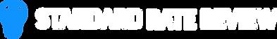 SRR Logo_Full Color-revWhite.png
