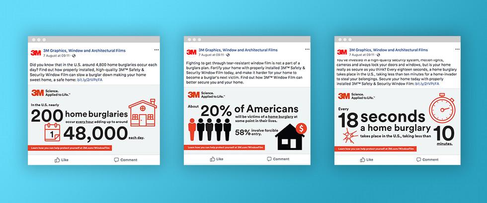 Window Film home security infographics_M