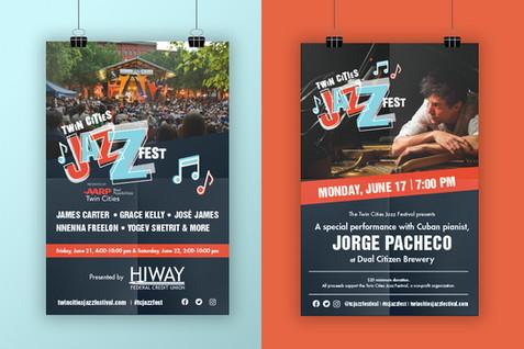 Jazz Fest - Posters.jpg