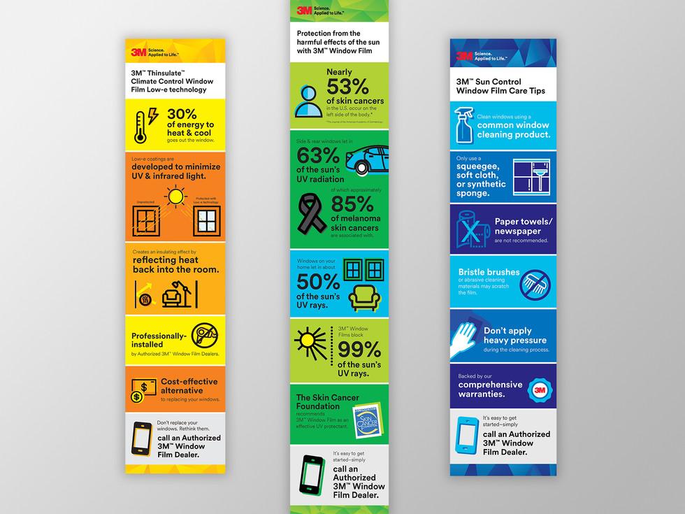 Window Film tall infographics_Mockup.jpg