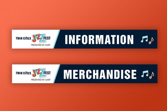 TCJF Banners.jpg